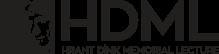 hdml-logo
